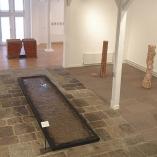 Dorith Croissier, Robert Koepke Haus 2009