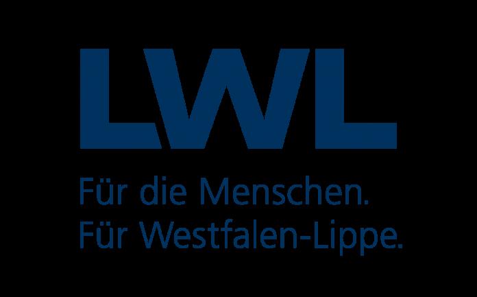 Landschaftsverband Westfalen Lippe