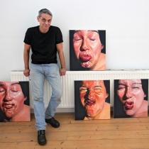 Ingo Lehnhoff, Robert Koepke Haus 2010