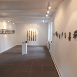 Christiane Brand, Robert Koepke Haus 2015