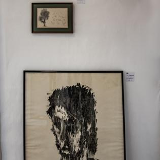 Schwalenberger ARTvent 2017 . 02