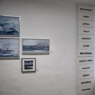 Schwalenberger ARTvent 2017 . 06
