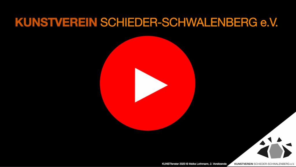 KUNSTfenster-2020_Video: Meike Lothmann